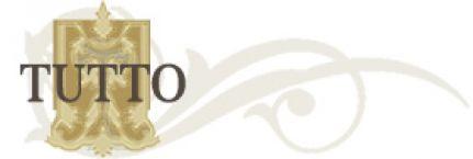 63_5497_logo-1.jpeg