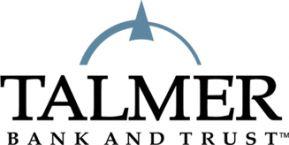 69_4618_Talmer_Bank_Logo.jpg