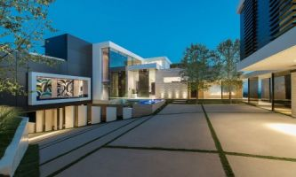 Wealth Insider : Architecture and Design