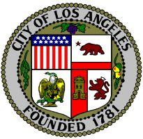 13_922_City_of_Los_Angeles.jpg