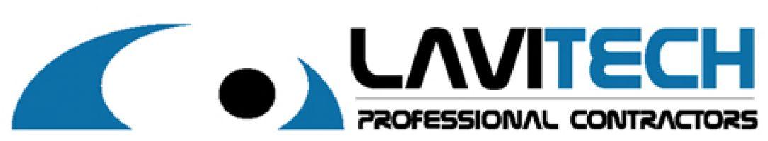 Lavitech Logo