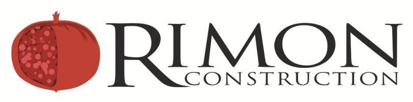 2_904_Rimon_Construction_Logo.jpg