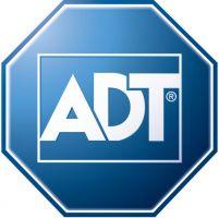3_924_ADT_Logo.jpg