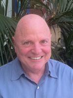 Bernard Sidman