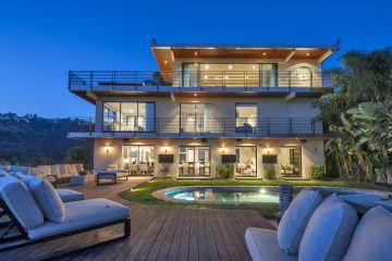 1501 VIEWSITE Terrace