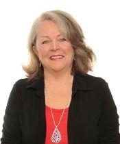 Sheila Clower