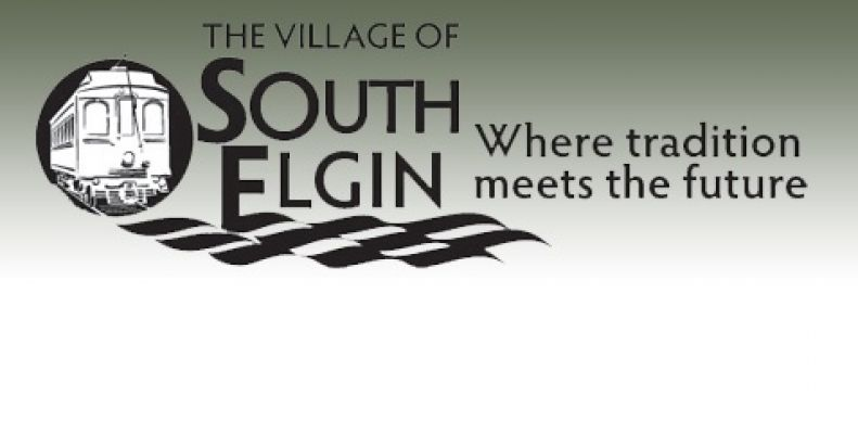 South Elgin