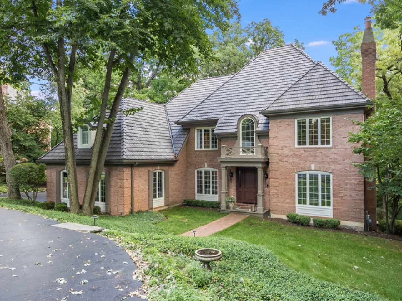 4N575 Hidden Oaks Road, St. Charles