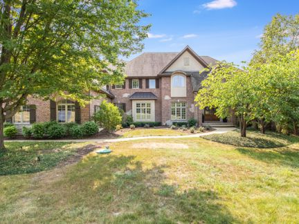 Sold Listing