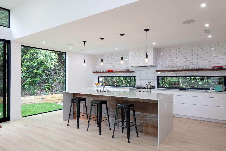 1614 Benedict Canyon Drive     |     Beverly Hills Beverly Hills CA  | Jonah Wilson