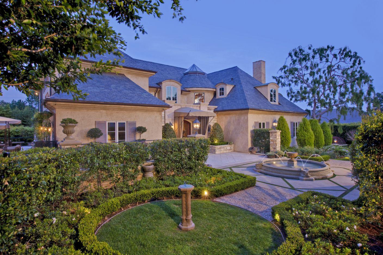 952 Alpine | Beverly Hills Beverly Hills CA  | Jonah Wilson