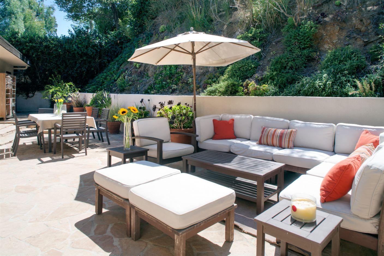 8827 Skyline  |  Hollywood Hills Hollywood Hills CA  | Jonah Wilson